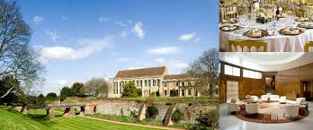 eltham palace and gardens english heritage