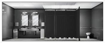 interesting 40 bathroom fixtures orlando decorating inspiration