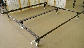 Headboard Footboard Brackets Queen Size Metal Bed Frame Brackets Headboard Footboard Frame