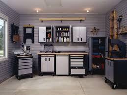 garage storage plan diy garage storage ideas on pinterest image of garage storage bins