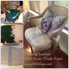 Paint For Faux Leather - shabby chic orange pine desk painted in annie sloan u0027s graphite