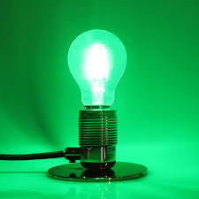 colored fluorescent light bulbs yellow red green blue color cfl l yellow red green blue color