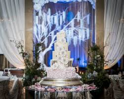 wedding backdrop edmonton wedding rentals edmonton edmonton weddings a chair to remember