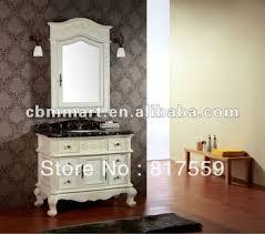 Open Vanity Bathroom Cheap Bathroom Open Vanities Find Bathroom Open Vanities Deals On