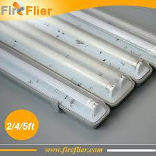 led tube light fixture t8 4ft led tube light fixture dustrial led tube light fixture recessed t