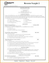 Best Resume Writing Service Reddit by Esl Application Letter Ghostwriters Site For College