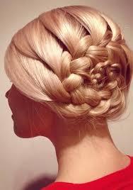 flower hair bun flower braid hairstyles for teenagers haircuts hairstyles 2017