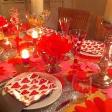 Valentine Banquet Decorations Ideas by Valentine Banquet Decorations Party Ideas Pinterest Banquet