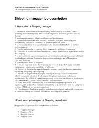 Receiving Clerk Resume Sample Shipping Clerk Resume Top 8 Shipping Clerk Resume Samples 1 638