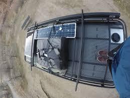 sprinter van conversion floor plans full tour of my 4x4 mercedes sprinter van conversion bearfoot theory