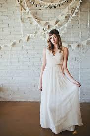 wedding dress etsy etsy eye candy etsy wedding dresses