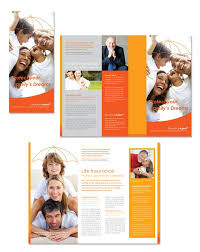18 best brochures images on pinterest brochures business flyer