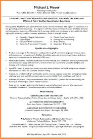 journeyman electrician resume exles journeyman electrician resume exles design ideas