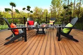 ringhiera in legno per giardino struttura in legno wpc giardino ferrovia disegni ringhiera in