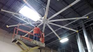 big air ceiling fan 10 things to consider before installing biggest ceiling fan