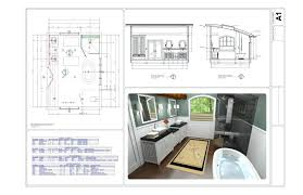 bathroom free 3d best bathroom design software download free bathroom design software bathroom design software best free 3d