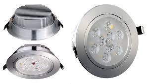9w ce rohs led spot light 9w led spotl ul 9w led spot bulbs