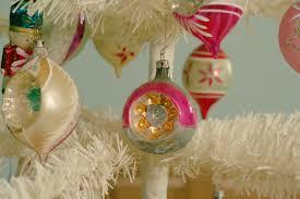 top antique christmas decorating ideas beautiful home design fresh