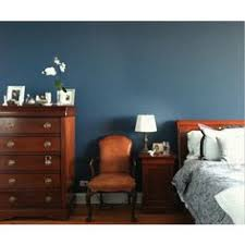 benjamin moore chicago blues images posted at 09 30 am in