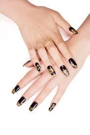 nail art hands issn atlanta u0026 spa