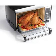 Toaster Oven Turkey Toaster Convection Oven Cook It Right With Sears