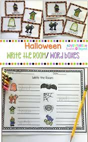 194 best october adventures images on pinterest literacy centers