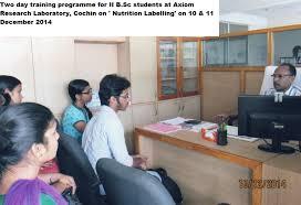 star college scheme u2013 st albert u0027s college autonomous ernakulam
