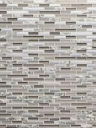 Metallic Kitchen Backsplash by 23 Best Matte Kitchen Backsplash Tiles Images On Pinterest Tiles