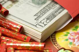 How Much Cash To Give At A Wedding Learn Gift Giving Etiquette In Chinese Culture
