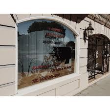 vladimir u0027s beauty salon hair salons 6340 geary blvd outer