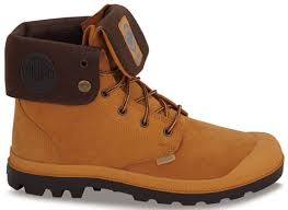 buy palladium boots nz win a pair of palladium waterproof boots