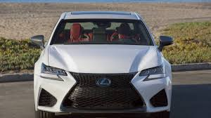 lexus sedans 2016 sedan lexus gs f stunning lexus sedan the newest member of the f