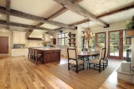 cape cod kitchen ideas rustic painted kitchen cabinets cape cod kitchen cabinets hanging