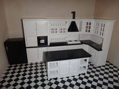 1 12 scale miniature shabby sink unit baking makes me by