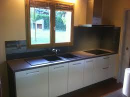 joint étanchéité plan de travail cuisine joint etancheite plan de travail cuisine 17 cr233dence en verre