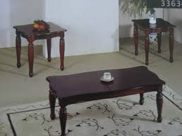 coffee table awful brown coffee table set photos inspirations