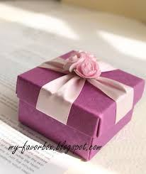 wedding gift boxes wedding gift box aa 02 end 9 22 2016 9 44 am