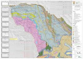 Maps Of South Africa by Dws Groundwater Dolomite Projects
