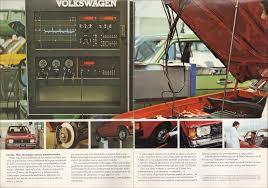 thesamba com vw archives 1983 vw caribe brochure mexico