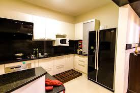 kitchen amazing modular kitchen for small kitchen design ideas