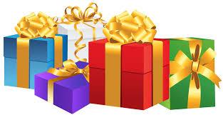 download gift box png image hq png image freepngimg