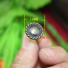 Where To Buy Decorative Nail Heads Online Get Cheap Decorative Nail Heads Tacks Aliexpress Com