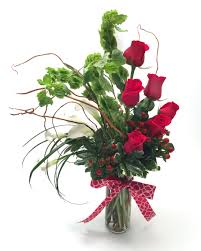 flower delivery kansas city to my kansas city florist flower delivery kansas city