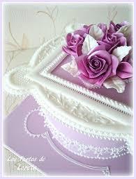 Cake Icing Design Ideas 93 Best Royal Icing Cake Ideas Images On Pinterest Royal Icing