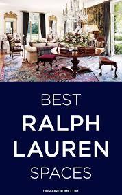71 best fav designers ralph lauren images on pinterest