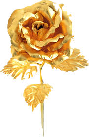 gold roses gold psd official psds
