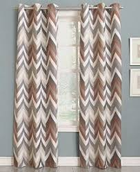 Window Curtains At Jcpenney 34 Best For The Home Images On Pinterest Curtain Panels Window