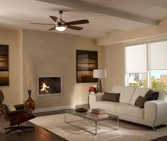 cheap living room ceiling fan remodelling a fireplace design new