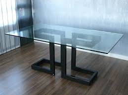 glass metal dining table 417 best metal tables and other images on pinterest chairs