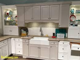 colourful kitchen cabinets kitchen kitchen cabinet colors unique kitchen top kitchen cabinet